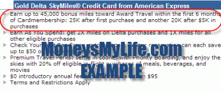 GOLD-DELTA-SKYMILES-45000-PROMOTION-MONEYSMYLIFE