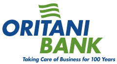 oritani-bank-logo