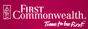 first-commonweath-bank