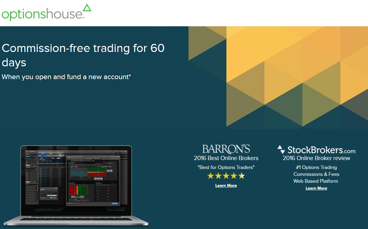 Faq binary options software providers