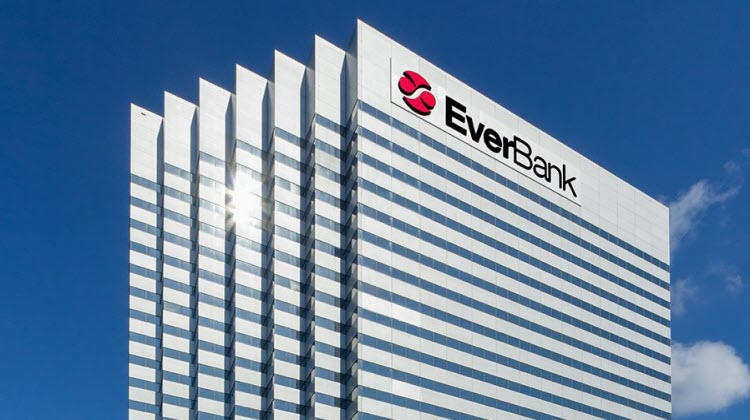 EverBank Promotions