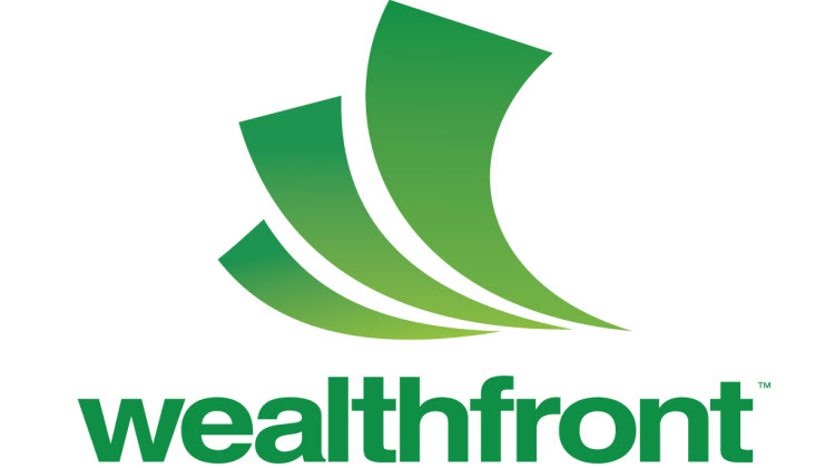Wealthfront Promotions