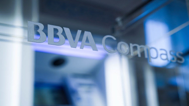 BBVA Compass Promotions