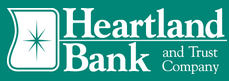 heartland-bank-and-trust