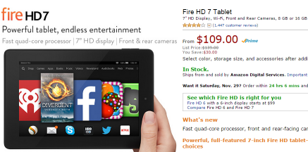 kindle-fire-black-friday-2014