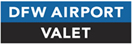 dfw-airport-valet