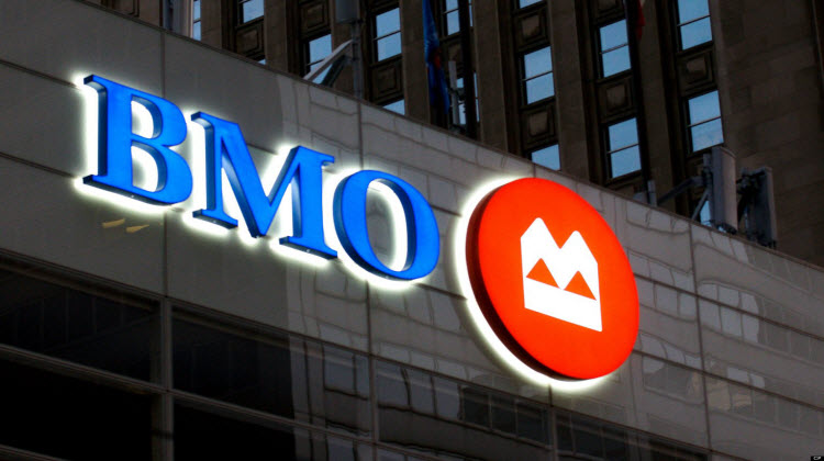 BMO Harris Promotions