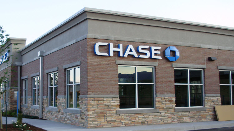 Oct 01,  · Chase Bank is currently offering new customers the opportunity to earn a $ cash bonus when you open a new Chase Business Checking account. $ Bonus Offer: To qualify for the $ cash bonus, you must: Open a new Chase Business Checking Account; Make a minimum qualifying deposit of $1, or more.