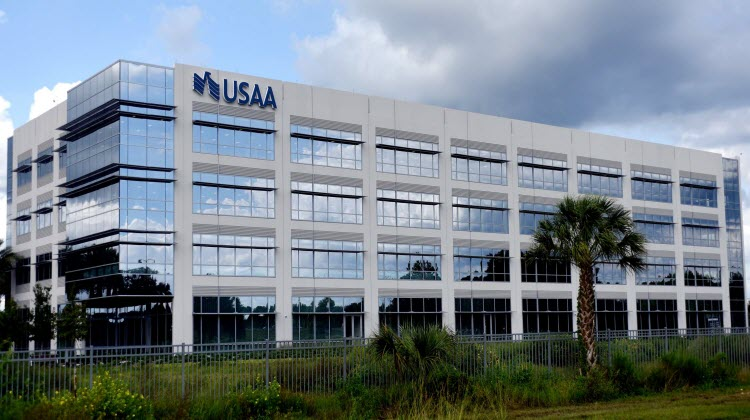 USAA Investing Promotions