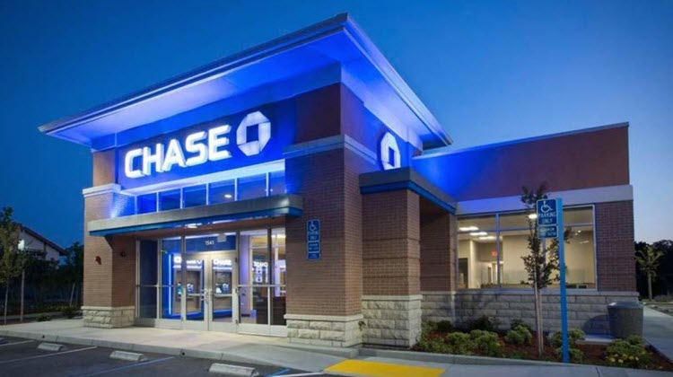 Chase Premier Plus Checking℠ Bonus