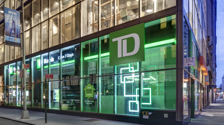 TD Bank Student Checking Review: Free Checking For Students Under 24